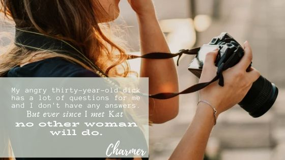 charmer quote 2
