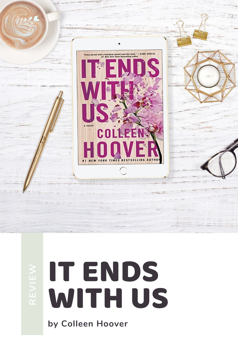 pin en it ends with us